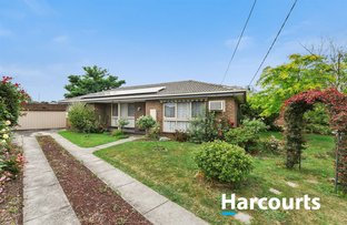 Picture of 2 Anderson, Hampton Park VIC 3976