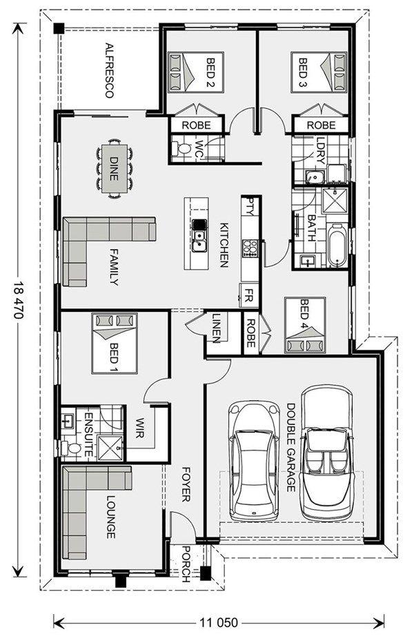 5 Elizabeth Street, Bordertown SA 5268, Image 1