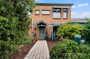 Picture of 20 Grey Ave, West Hindmarsh SA 5007