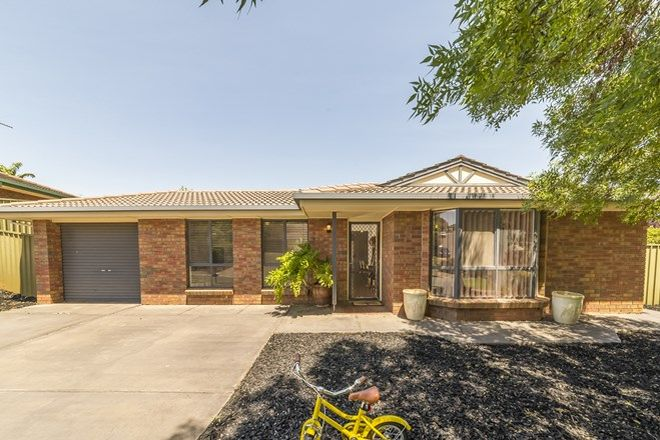 Picture of 23 Congdon Street, GAWLER EAST SA 5118
