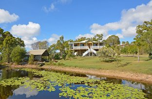 15 Seaview Drive, Booral QLD 4655