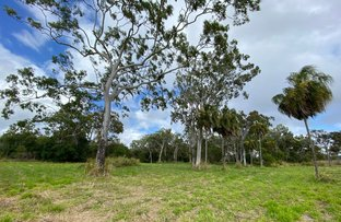 Picture of 195 Miran Khan Drive, Armstrong Beach QLD 4737