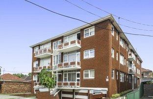 Picture of 5/1 Flack Avenue, Hillsdale NSW 2036