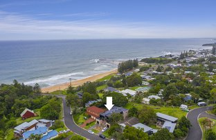 Picture of 5A Squires Crescent, Coledale NSW 2515