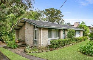 Picture of 24 Gleneagles Avenue, Killara NSW 2071