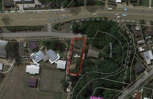 Picture of 680 Albany Creek Road, Albany Creek QLD 4035