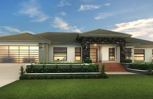 Picture of Lot 78, Wallaby Way, Parklands, Clarendon QLD 4311