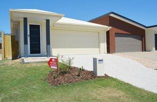 Picture of 38 Parkland Circuit, Pimpama QLD 4209