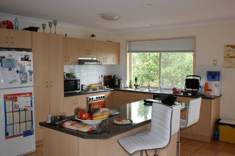 88 Kincaid Drive, Highland Park QLD 4211, Image 1