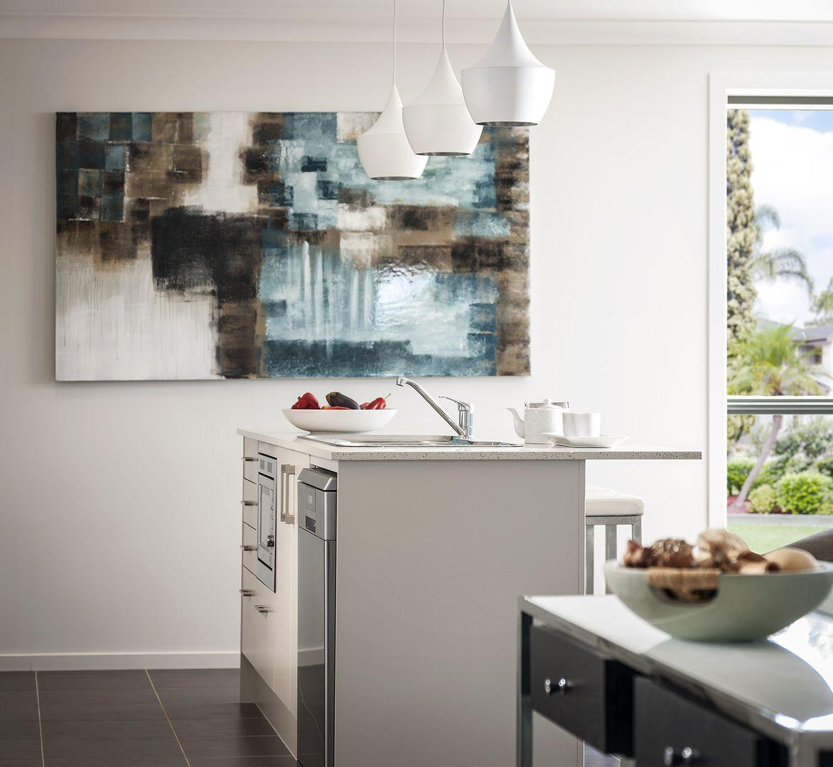 Lot 137 William Street, Riverstone NSW 2765, Image 2