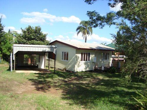 41 DENNIS RD, Springwood QLD 4127, Image 0