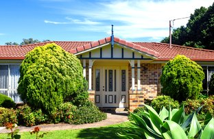 Picture of 174 Happy Valley Road, Cabarlah QLD 4352