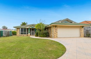 Picture of 7 Agathis Place, Capalaba QLD 4157