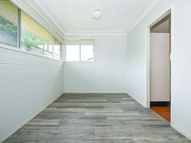71 High Street, Rangeville QLD 4350, Image 2