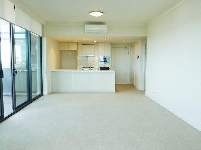 807/46 Walker Street, Rhodes NSW 2138, Image 1