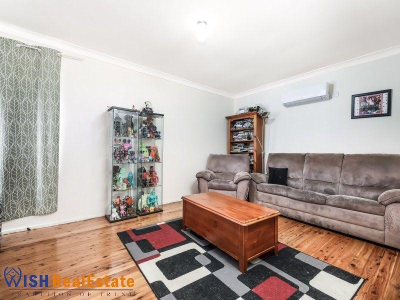 146 O'Sullivan Road, Leumeah NSW 2560, Image 1