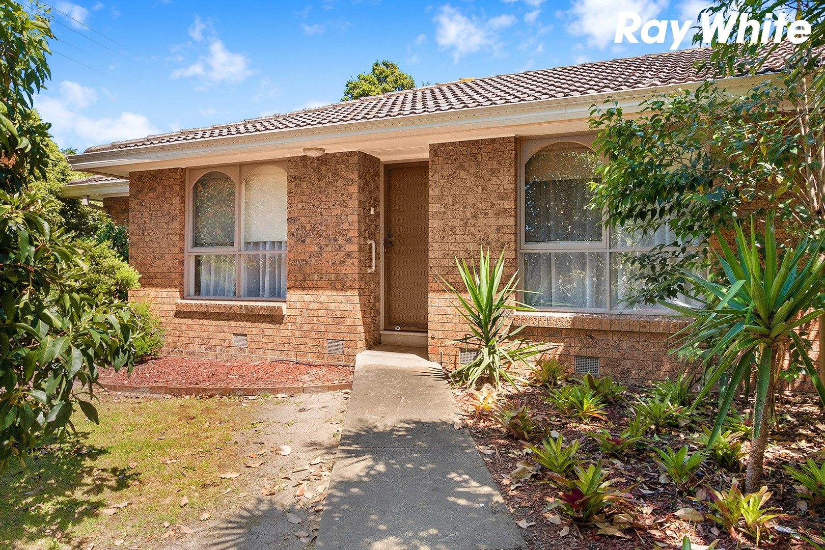 5/40 Woods Street, Beaconsfield VIC 3807, Image 0