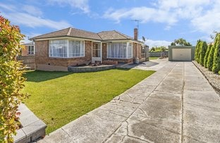 Picture of 21 Helenwood Grove, Newnham TAS 7248