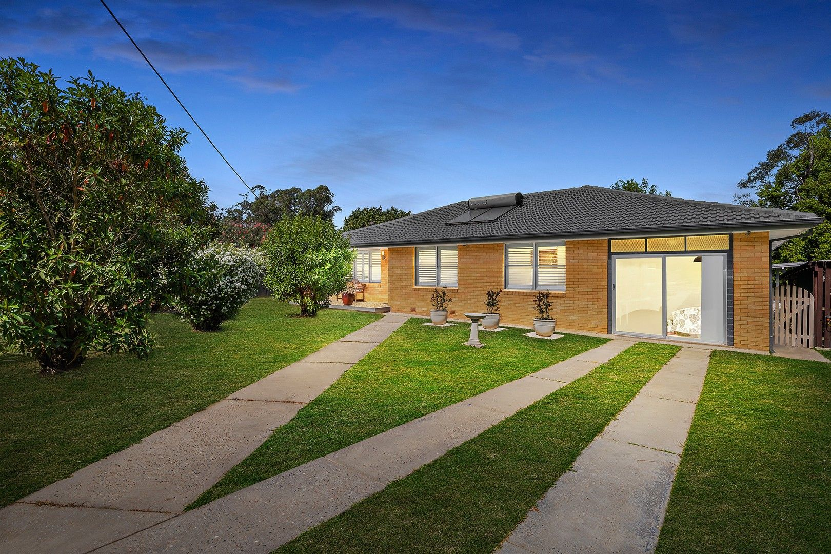 125 Newport Road, Dora Creek NSW 2264, Image 0