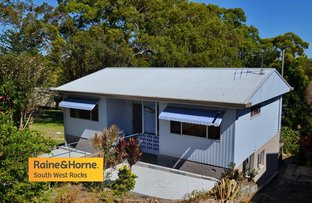 Picture of 33 Seaview Street, South West Rocks NSW 2431