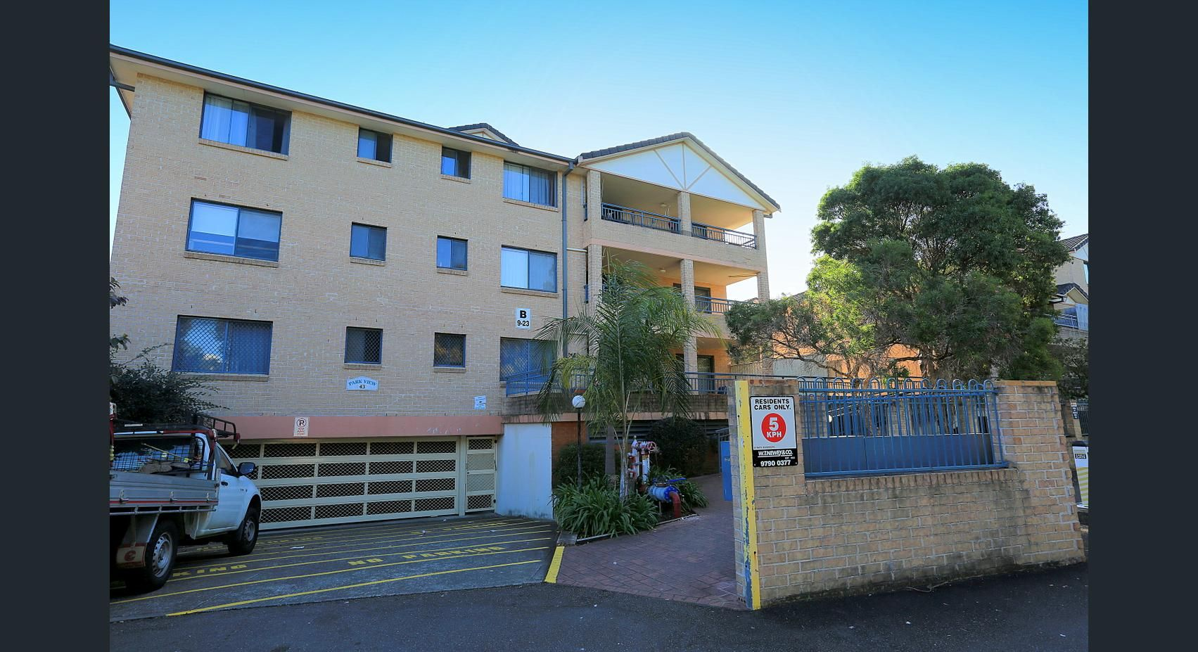 43 Northam Avenue, Bankstown NSW 2200, Image 0