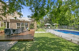 Picture of 7 Brad Drive, Mount Martha VIC 3934