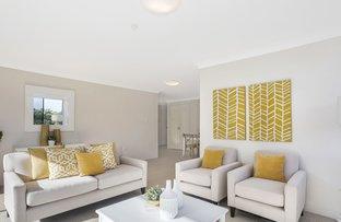 27/6 Francis Road, Artarmon NSW 2064