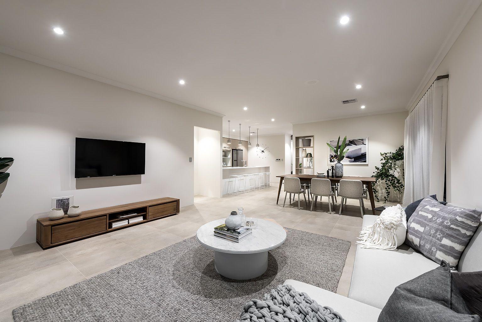 3 Montal Private Estate, Swan View WA 6056, Image 2