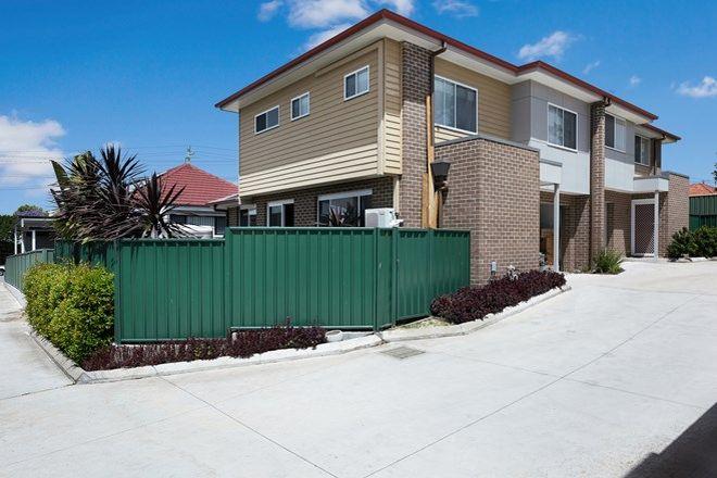 Picture of 8/169 Christo Road, WARATAH NSW 2298