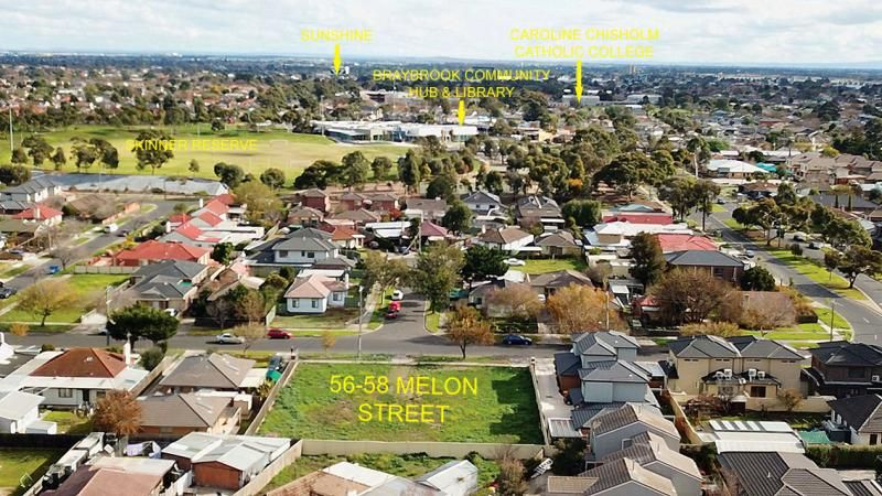 56-58 Melon Street, Braybrook VIC 3019, Image 2