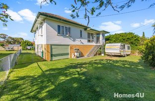 78 Plume Street, Redcliffe QLD 4020