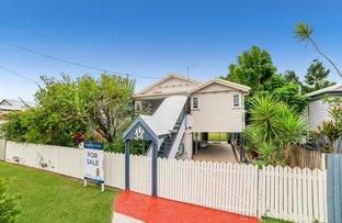 Picture of 34 Tills Street, Westcourt QLD 4870