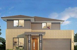 Picture of Lot 7 Fairmont Avenue, Hamlyn Terrace NSW 2259