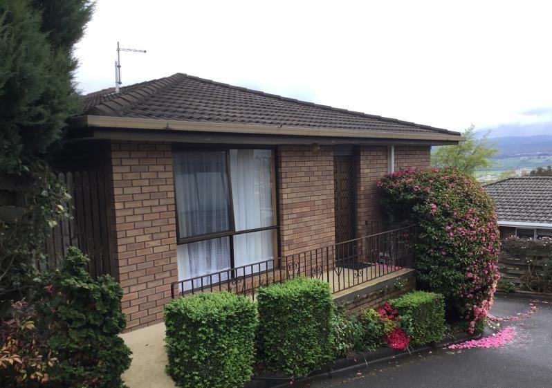 19/345 Upper Brisbane Street, Launceston TAS 7250, Image 0