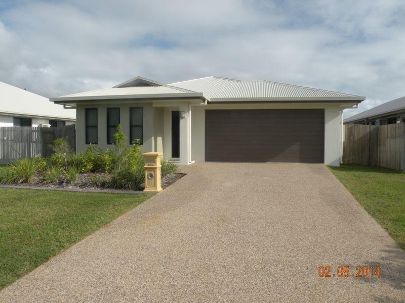 94A Daintree Drive, Bushland Beach QLD 4818, Image 0