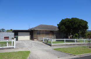 Picture of 5 Moffat Street, Moe VIC 3825