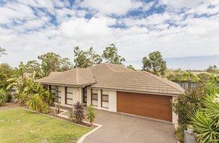 Picture of 4 Kapalua Crescent, Medowie NSW 2318