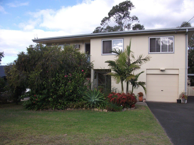 1 Shore Street, Moruya NSW 2537, Image 0