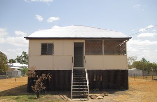 Picture of 37 CHRYSTAL STREET, Roma QLD 4455