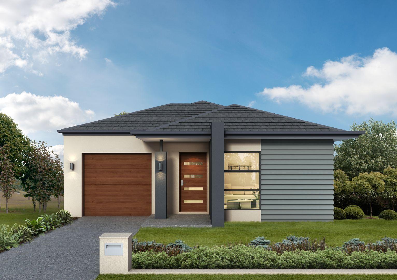 Alderstone Drive, Colebee NSW 2761, Image 2