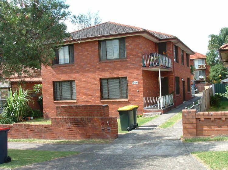 3/4 Cobden Street, Belmore NSW 2192, Image 0