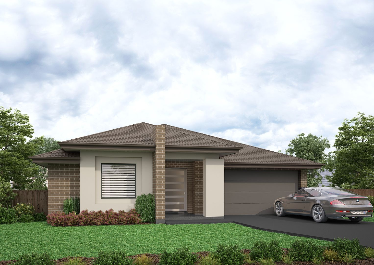 Lot 201 Mistview Circuit, Forresters Beach NSW 2260, Image 0