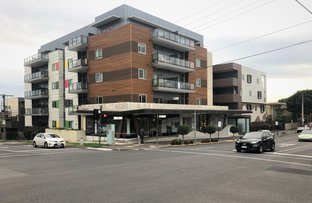 Picture of G04/771 Station Street, Box Hill North VIC 3129