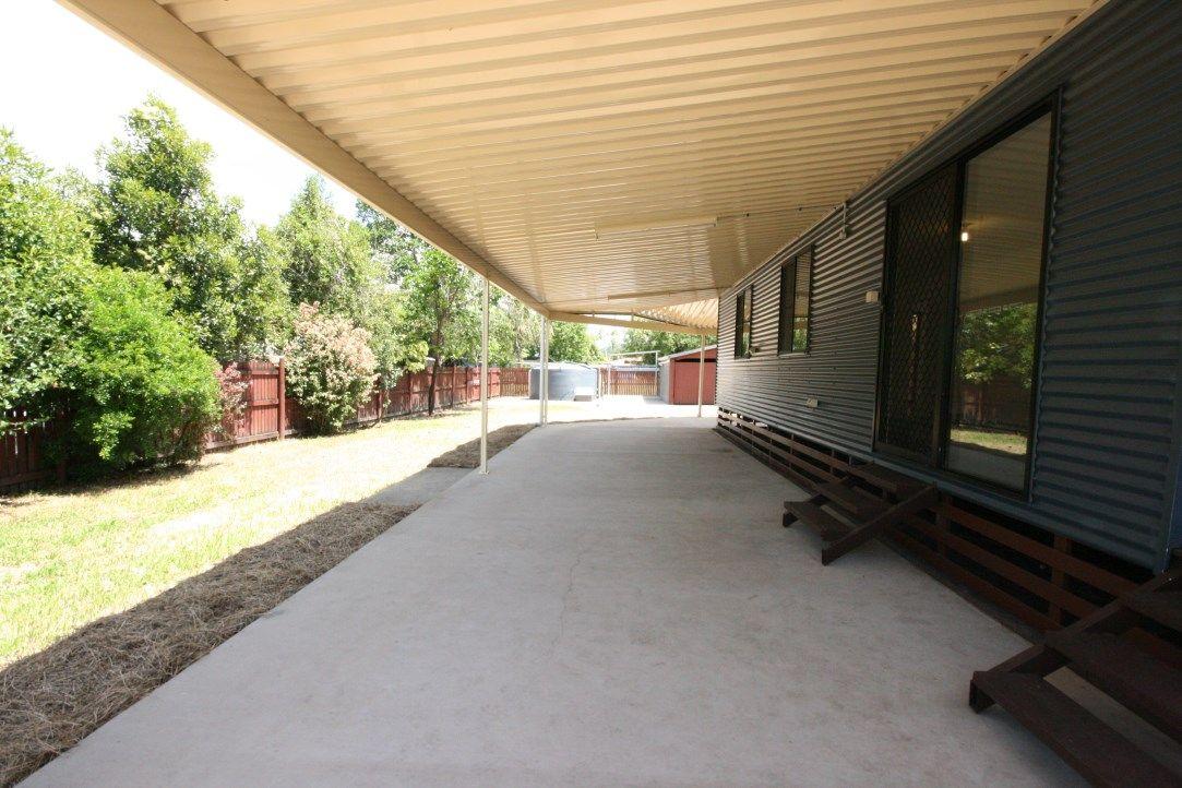 5 Venton Street, Sarina QLD 4737, Image 0