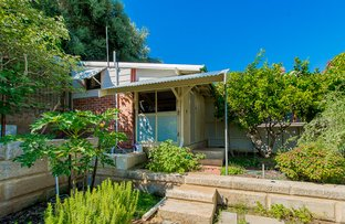 Picture of 28A Staton Road, East Fremantle WA 6158
