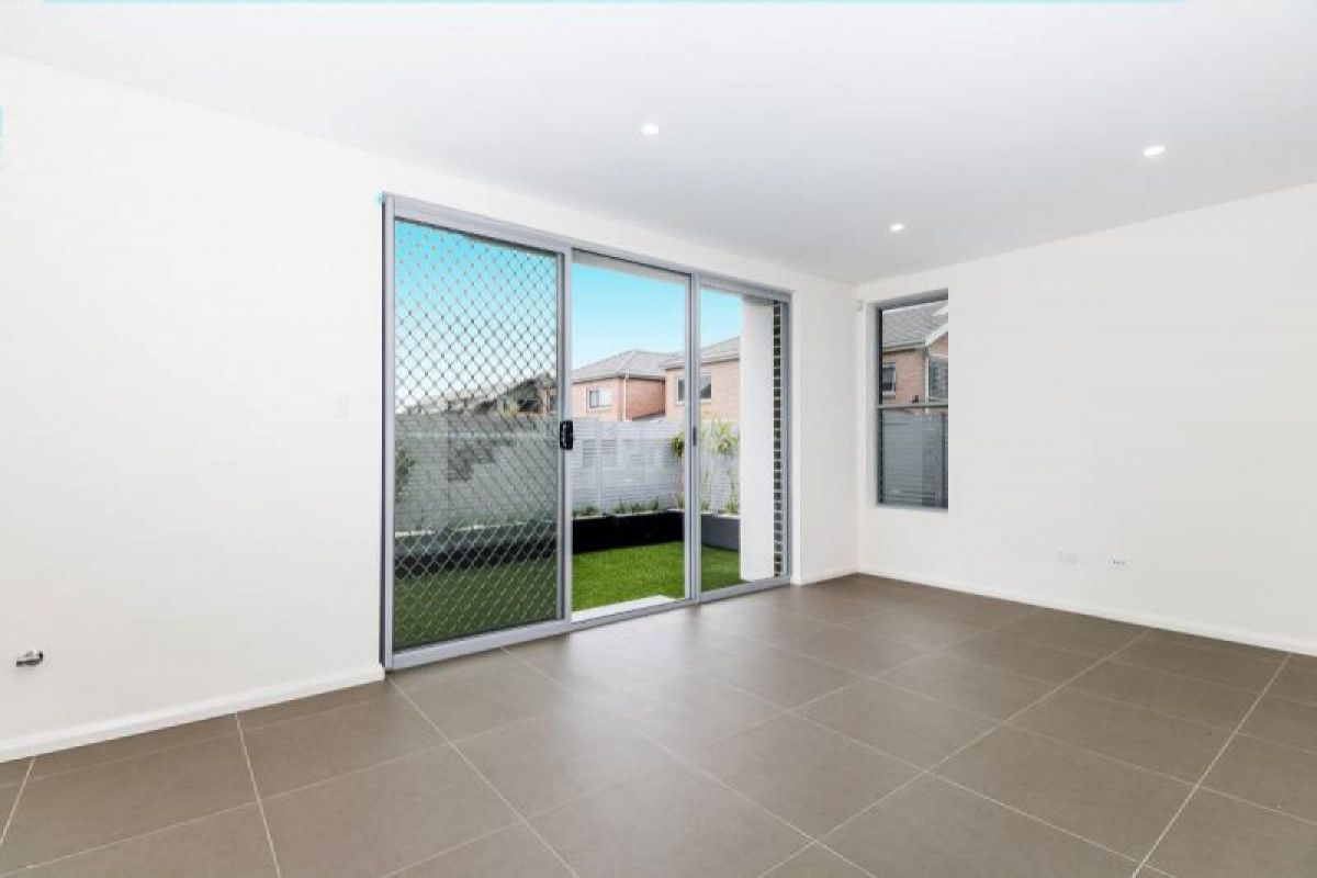 5/80 Albert Street, Parramatta NSW 2150, Image 2