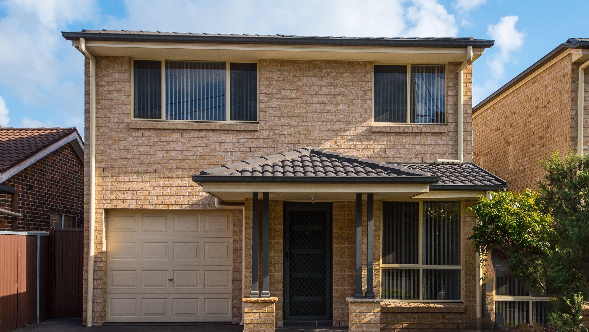 59 Cooper  Street, Moorebank NSW 2170, Image 1