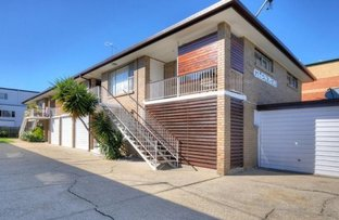 Picture of 1/59 Bayview Street, Runaway Bay QLD 4216
