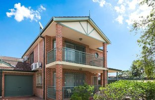 Picture of 2/48 Warwick Street, Punchbowl NSW 2196