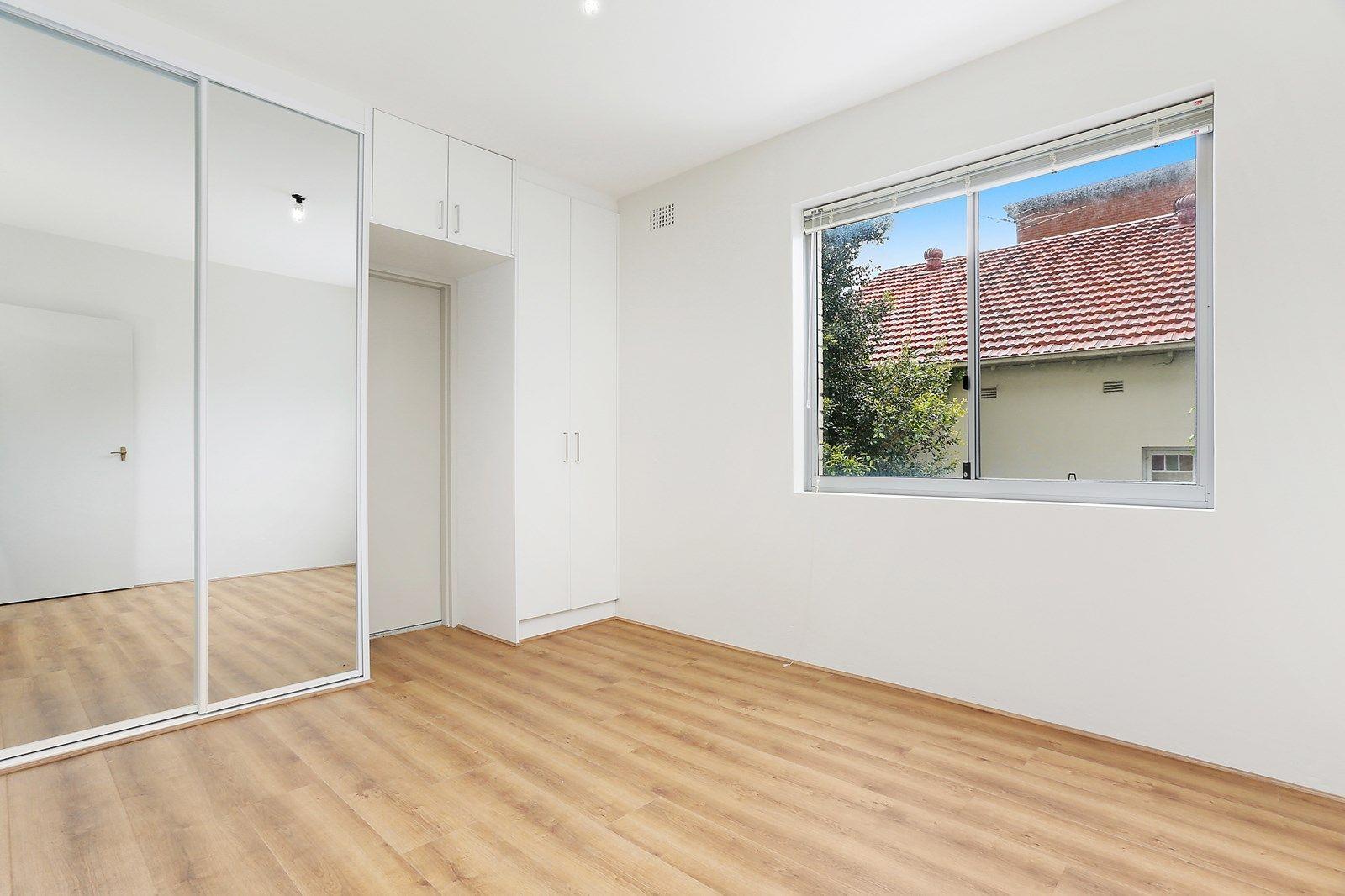 1/66 Edith Street, Leichhardt NSW 2040, Image 2